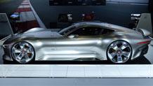20131121-MBZ-32544-LA-Auto-Show-980x549.jpg