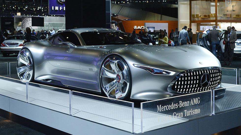 Mercedes Benz 20131121 MBZ 32546 LA Auto Show 980x549