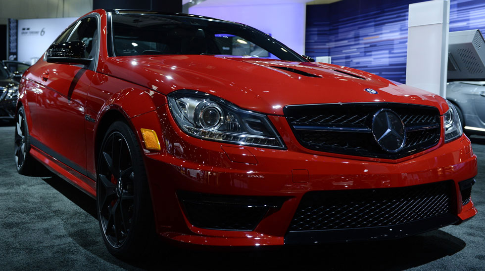 Mercedes Benz 20131121 MBZ 32637 LA Auto Show 980x549