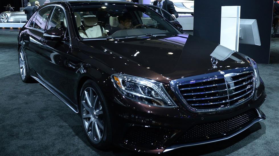 Mercedes Benz 20131121 MBZ 32649 LA Auto Show 980x549