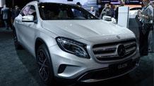 20131121-MBZ-32654-LA-Auto-Show-980x549.jpg