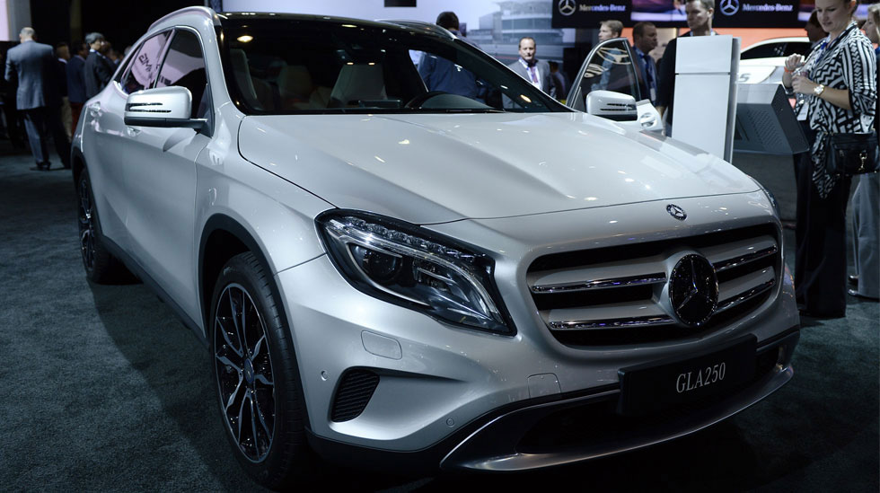 Mercedes Benz 20131121 MBZ 32654 LA Auto Show 980x549