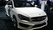 20131121-MBZ-32664-LA-Auto-Show-980x549.jpg