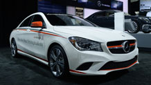 20131121-MBZ-32679-LA-Auto-Show-980x549.jpg