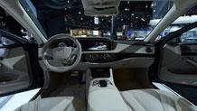 20131121-MBZ-32831-LA-Auto-Show-980x549.jpg