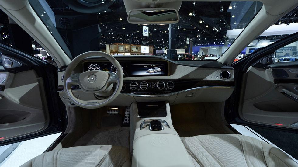 Mercedes Benz 20131121 MBZ 32831 LA Auto Show 980x549