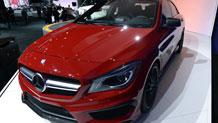 20131121-MBZ-33002-LA-Auto-Show-980x549.jpg