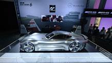 20131121-MBZ-33155-LA-Auto-Show-980x549.jpg