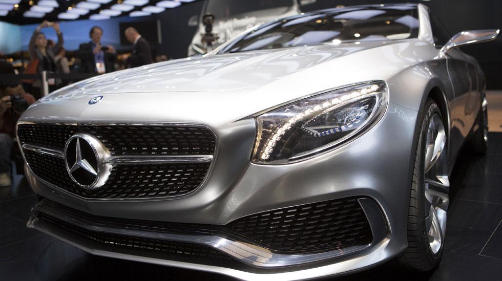 Mercedes Benz naias039 980x549
