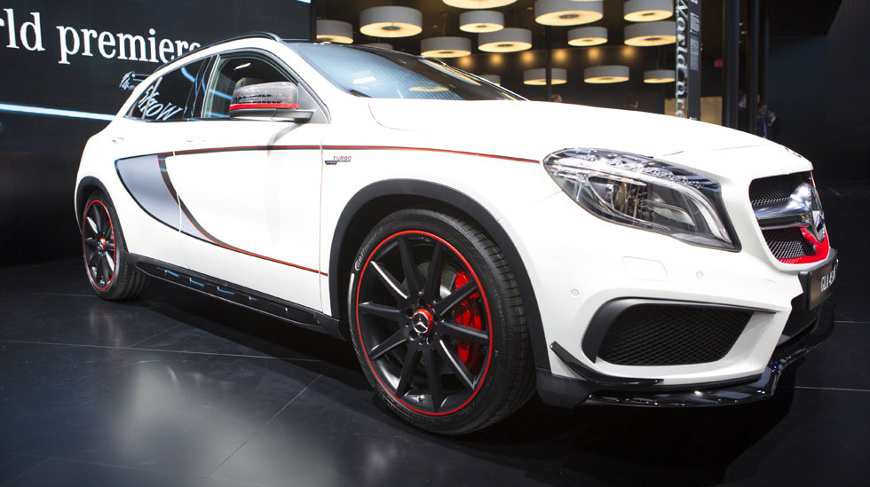 Mercedes Benz naias095 980x549