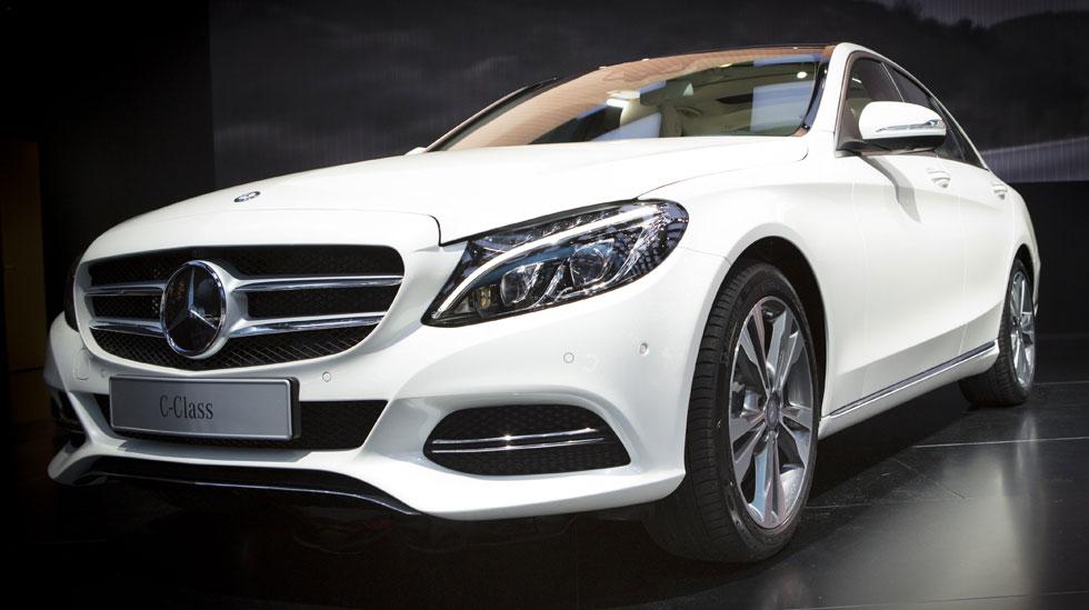 Mercedes Benz naias107 980x549