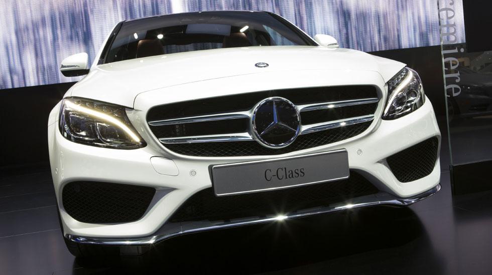 Mercedes Benz naias593 980x549