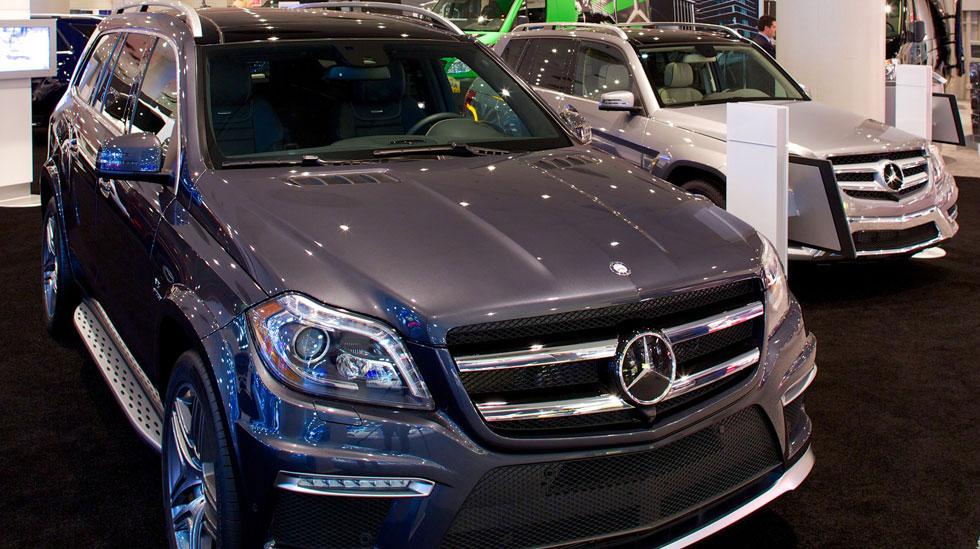 Mercedes Benz NY AUTO SHOW 980x549 005