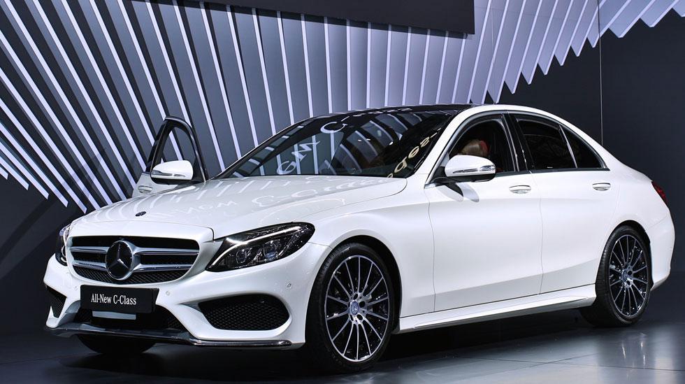 Mercedes Benz NY AUTO SHOW 980x549 007