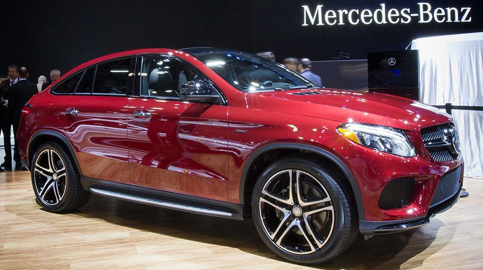Mercedes Benz 2015 NYIAS EVENT 980x549 04