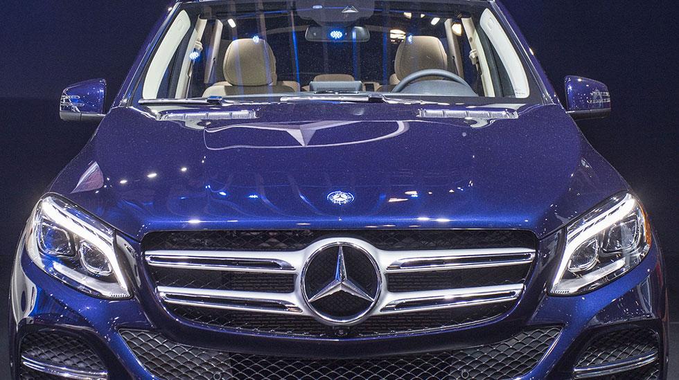 Mercedes Benz 2015 NYIAS EVENT 980x549 06