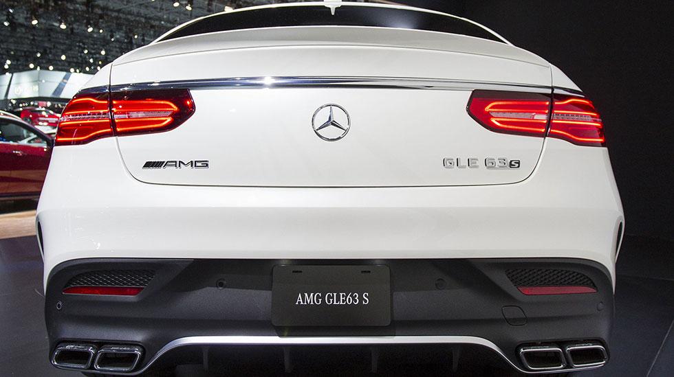 Mercedes Benz 2015 NYIAS EVENT 980x549 08