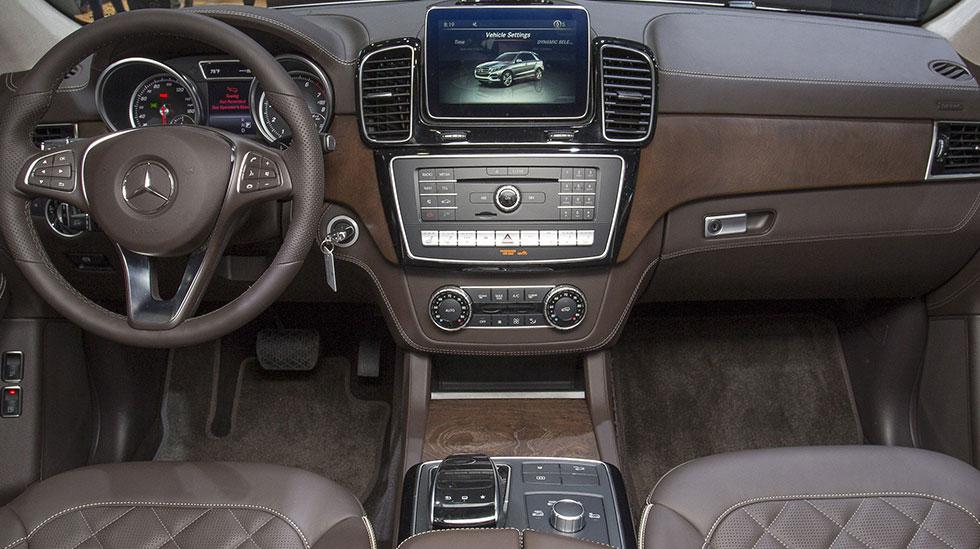 Mercedes Benz 2015 NYIAS EVENT 980x549 09