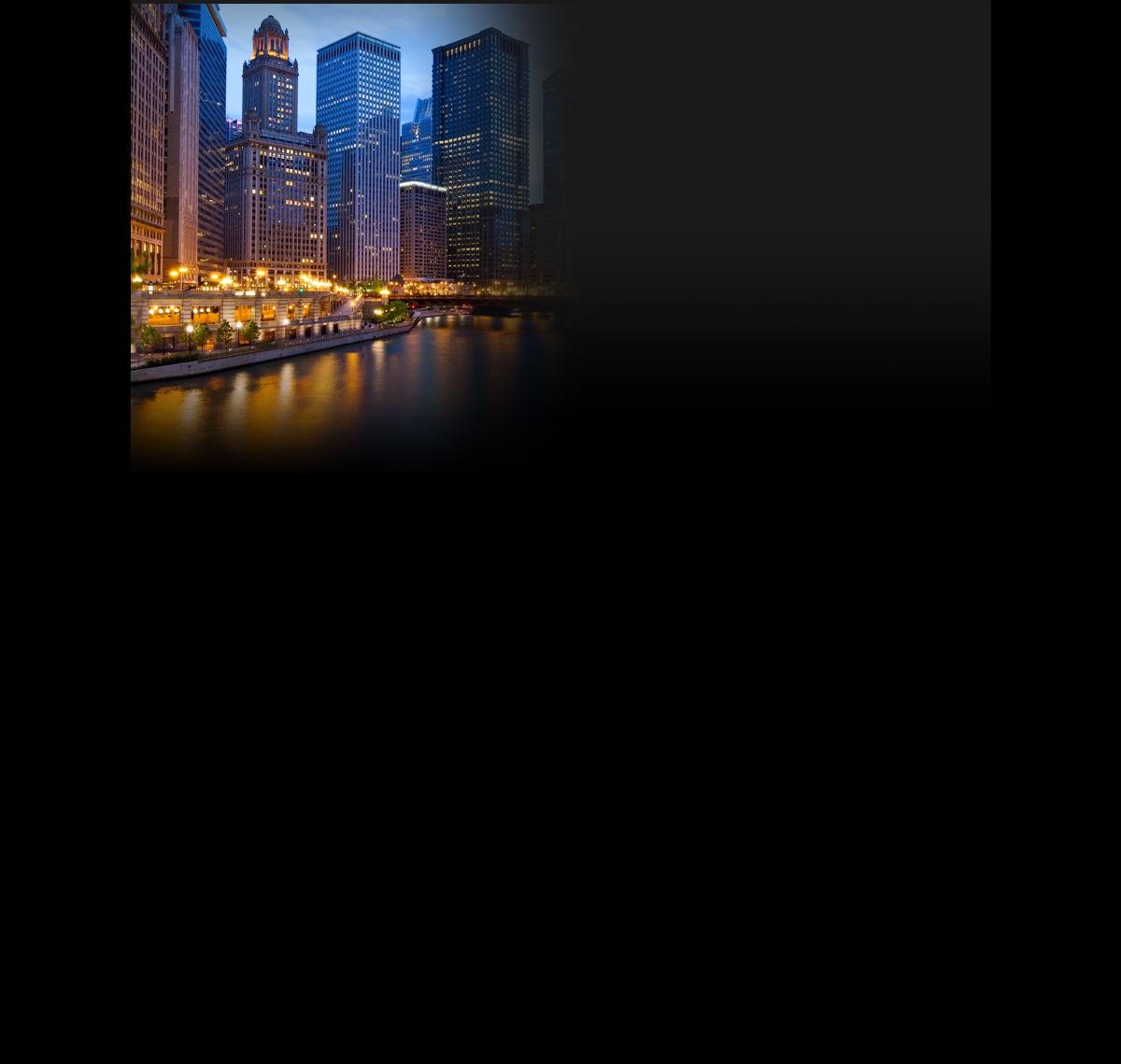 autoshow_chicago_background.jpg