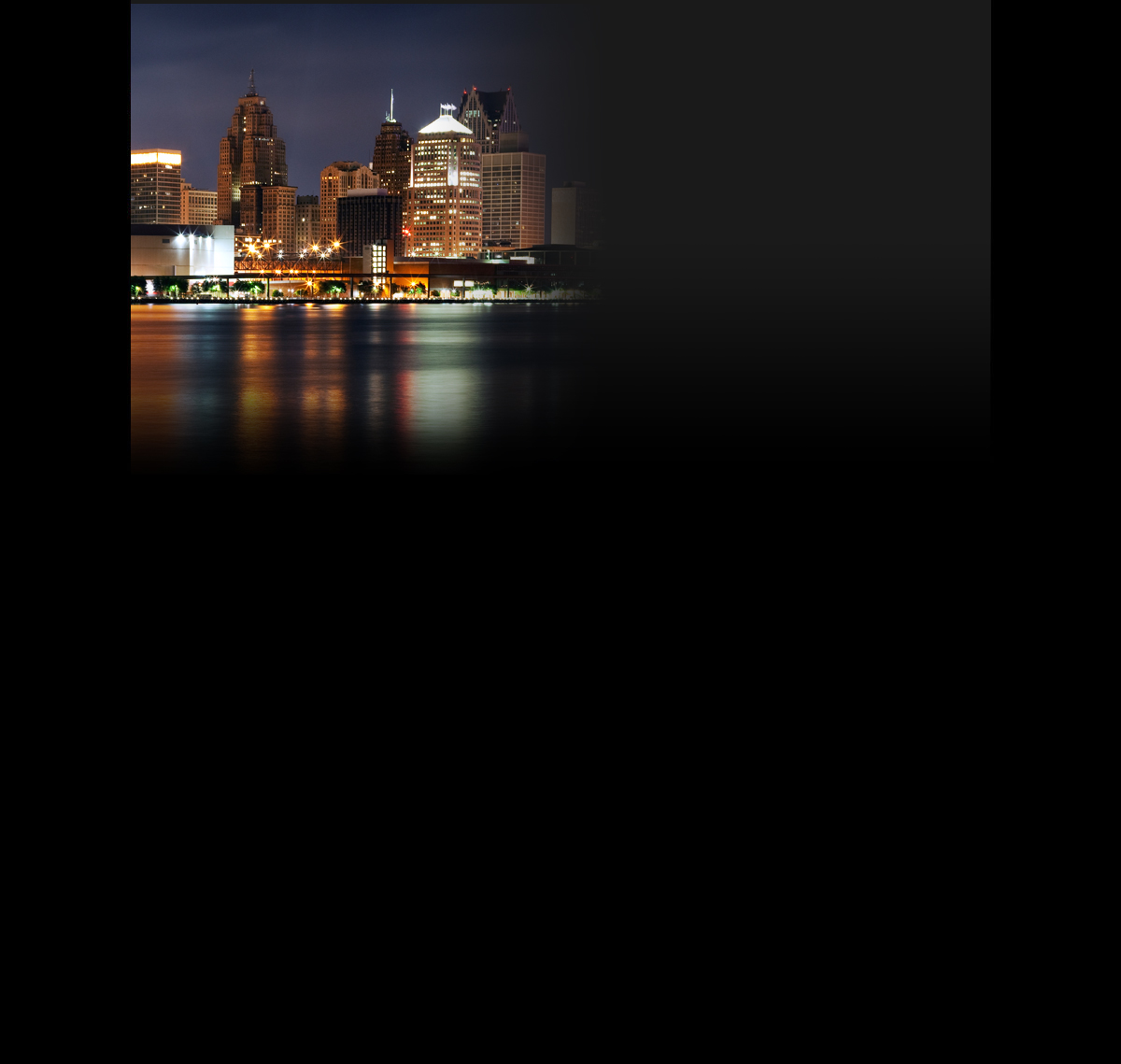 autoshow_detroit_background.jpg
