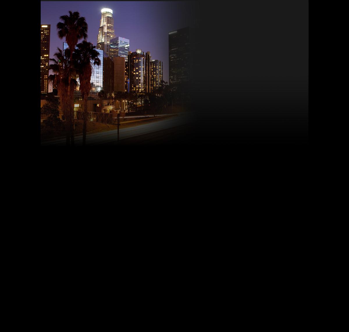 autoshow_losangeles_background.jpg