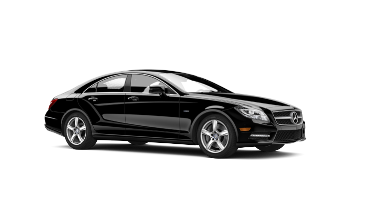 Mercedes Benz Cls550 Coupe. Benz 2012 CLS CLS550 Coupe