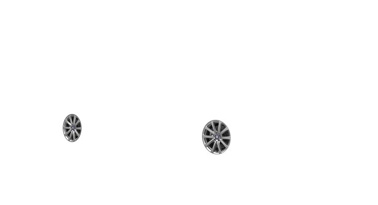 Comfortex® Envision® Panel Track Blind: Aspen
