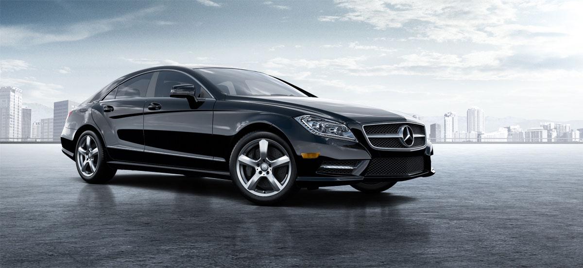 2013 xts luxury sedan cadillac luxury cars suvs autos post. Black Bedroom Furniture Sets. Home Design Ideas