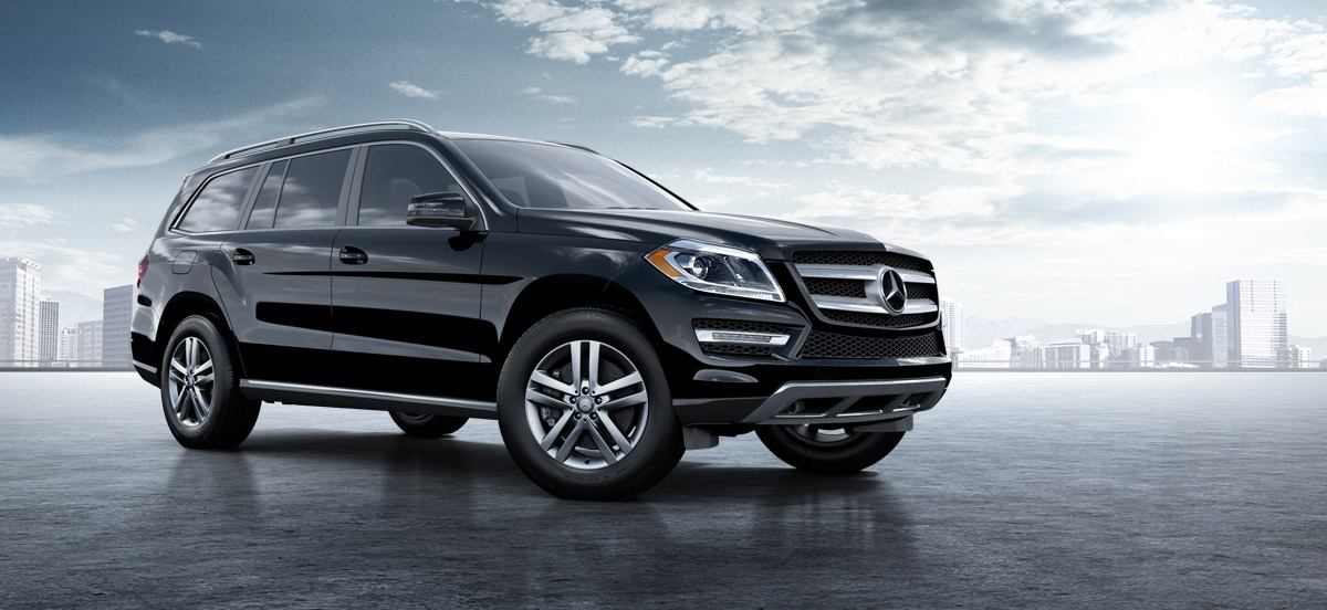 Get last automotive article 2015 lincoln mkc makes its for Mercedes benz suv gl450