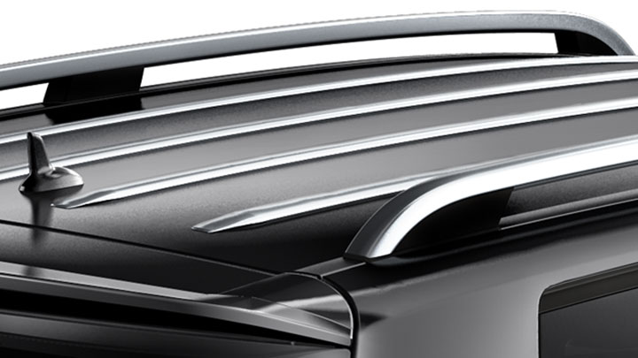 Mercedes benz accessories for glk for Mercedes benz accessories glk350