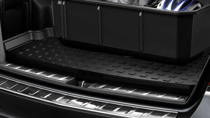 Mercedes benz cls 350 quotes for 2013 mercedes benz glk350 accessories