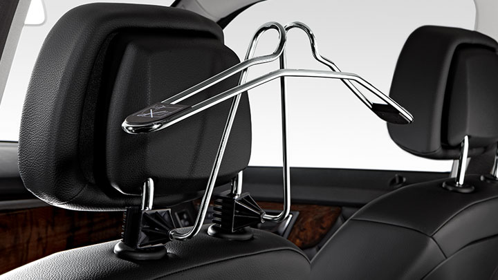 2013 mercedes glk 350 4matic for Mercedes benz glk350 accessories