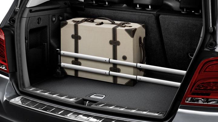 2013 mercedes glk 350 4matic for Mercedes benz accessories glk350