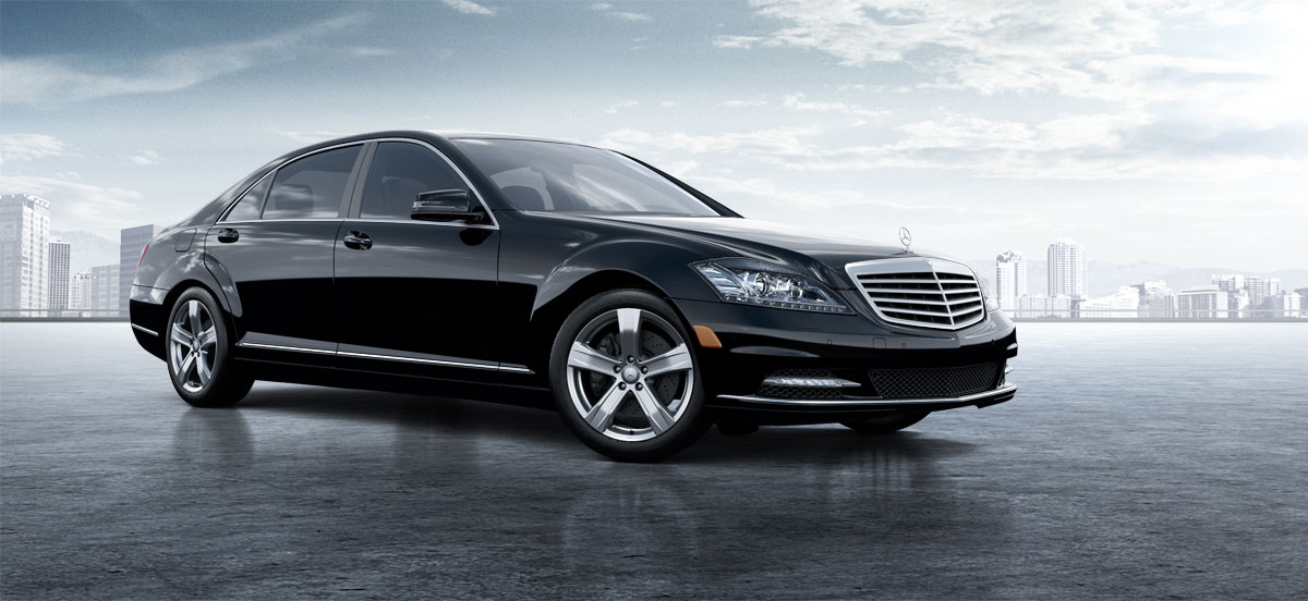 Image gallery 2013 mercedes benz s550 for 2013 mercedes benz s550