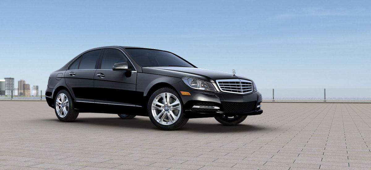 Mercedes benz home of c e s cls cl slk sl r glk for Mercedes benz service charges