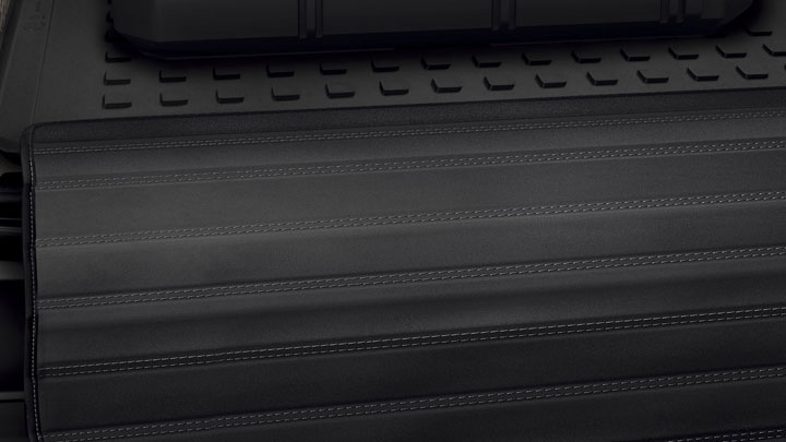 Mercedes Benz 2014 E CLASS E350 E550 CABRIOLET 073 BYO