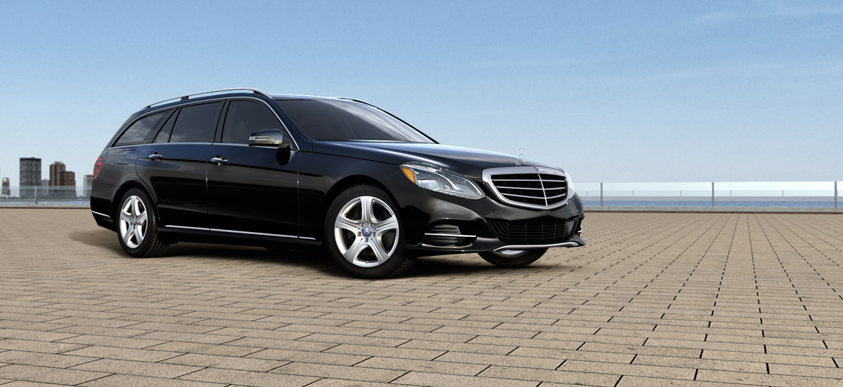 Mercedes benz home of c e s cls cl slk sl r glk for Mercedes benz gl450 ski rack