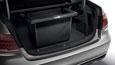 Mercedes Benz 2014 E CLASS E250BT E350 E400 E550 SEDAN 129 BYO BTN