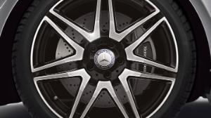 Mercedes Benz 2014 E CLASS COUPE 081 BYO BTN