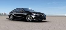 Mercedes Benz 2014 E CLASS E550 COUPE BACKGROUND BTN 01