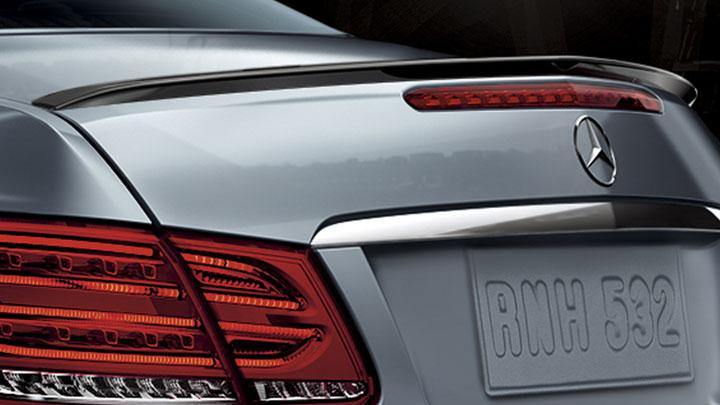Mercedes Benz 2014 E CLASS COUPE 074 BYO
