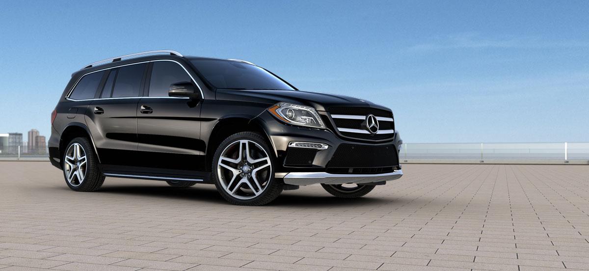 Mercedes benz 2014 gl class gl550 4matic suv background 01 for 2014 mercedes benz gl class gl550 4matic