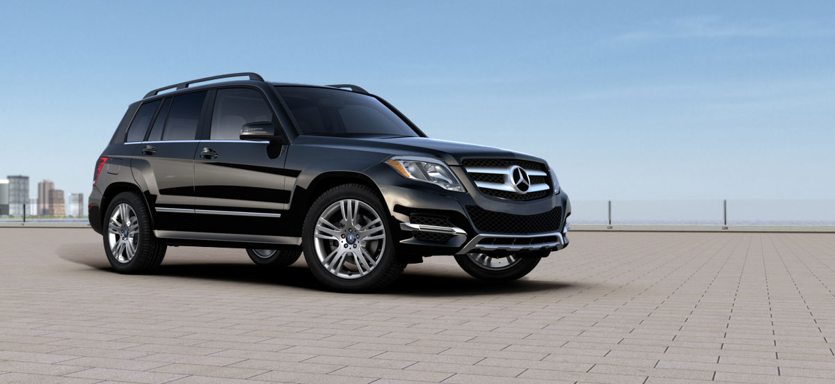 Mercedes benz home of c e s cls cl slk sl r glk for Mercedes benz glk 350 maintenance schedule