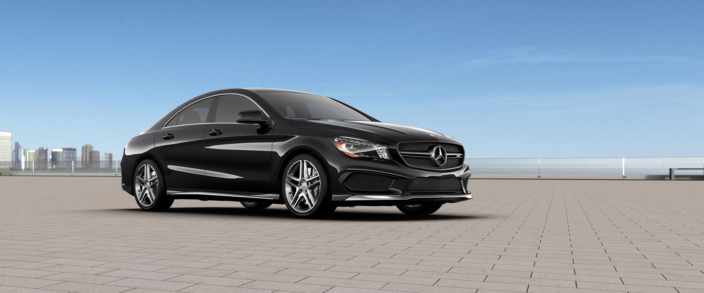 2015-CLA-CLASS-CLA45-AMG-COUPE-BACKGROUND-BYO-D-01.jpg