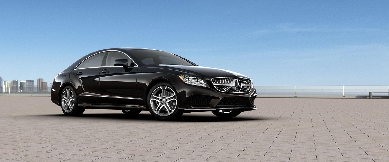 Mercedes benz home of c e s cls cl slk sl r glk for Mercedes benz payment estimator