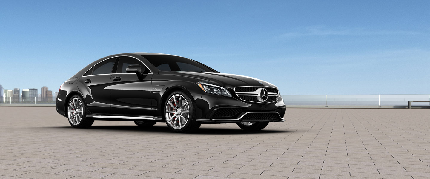 2015-CLS-CLASS-CLS63-AMG-COUPE-BACKGROUND-BYO-D-01.jpg