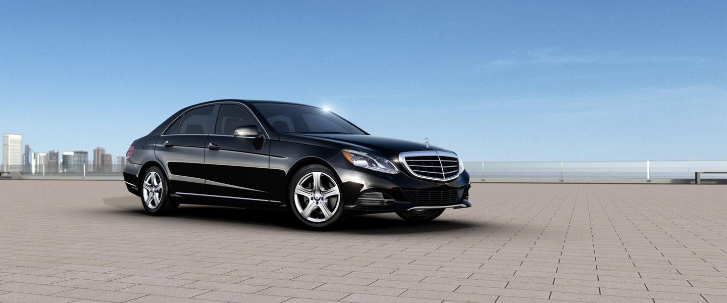 Mercedes Benz 2015 E CLASS E350 SEDAN BACKGROUND BYO D 01