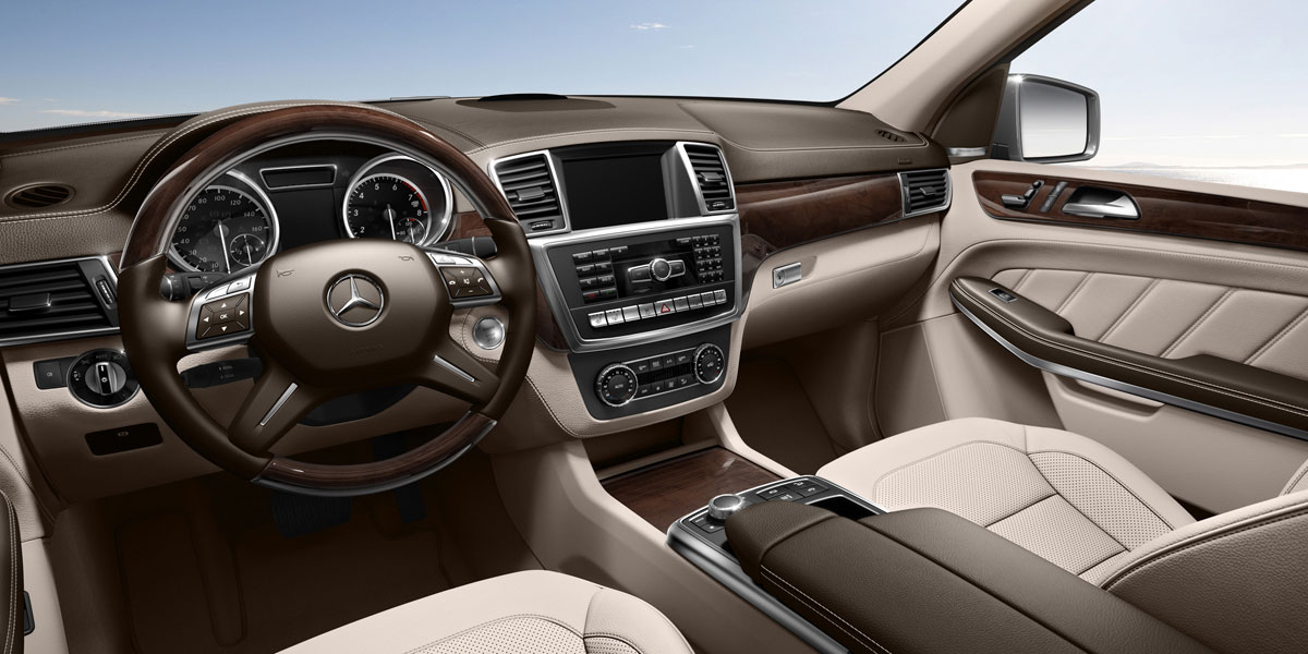 2015-GL-CLASS-GL550-4MATIC-SUV-LEATHER-205-BYO-D-01.jpg