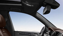 2015-GL-CLASS-SUV-109-MCF.jpg