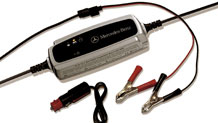 MERCEDES-BENZ-BATTERY-TRICKLE-CHARGER-MCF.jpg